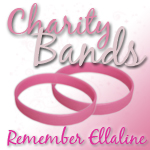 Charity Bands